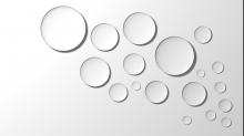 skybots_circles.png Grayscale