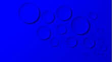 skybots_circles.png SwapRGBBlue