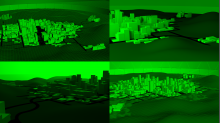 skybots_city-wireframe.png GrayscaleGreen