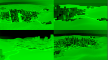 skybots_city-wireframe.png InvertGBRGreen