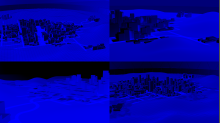 skybots_city-wireframe.png InvertRGBBlue