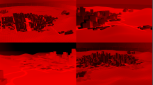 skybots_city-wireframe.png InvertRGBRed