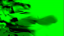 skybots_color-channel-shifter.png GrayscaleGreen