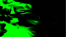 skybots_color-channel-shifter.png InvertRGBGreen