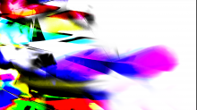 skybots_color-channel-shifter.png SwapRBG