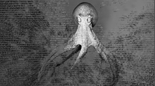 skybots_data-pulpo.png Grayscale