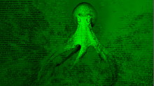 skybots_data-pulpo.png GrayscaleGreen