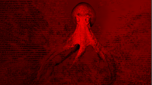 skybots_data-pulpo.png GrayscaleRed