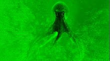 skybots_data-pulpo.png InvertGBRGreen