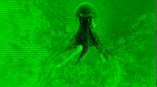 skybots_data-pulpo.png InvertRGBGreen