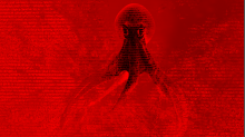 skybots_data-pulpo.png InvertRGBRed