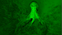 skybots_data-pulpo.png SwapBRGGreen