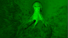 skybots_data-pulpo.png SwapRGBGreen