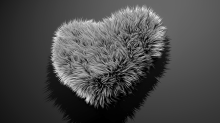 skybots_fur-heart.png Grayscale