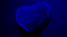 skybots_fur-heart.png GrayscaleBlue