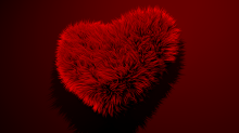 skybots_fur-heart.png GrayscaleRed