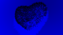 skybots_fur-heart.png InvertBGRBlue