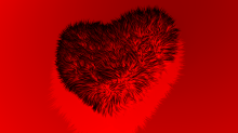 skybots_fur-heart.png InvertRGBRed