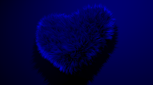 skybots_fur-heart.png SwapGRBBlue