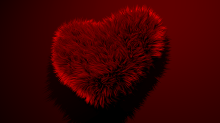 skybots_fur-heart.png SwapGRBRed