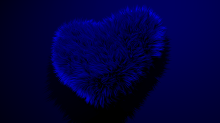 skybots_fur-heart.png SwapRGBBlue