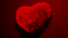skybots_fur-heart.png SwapRGBRed