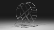 skybots_hamster-wheel.png Grayscale