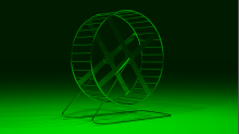 skybots_hamster-wheel.png GrayscaleGreen