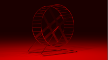 skybots_hamster-wheel.png GrayscaleRed