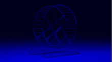 skybots_hamster-wheel.png SwapGRBBlue