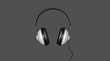 skybots_headphones-alpha.png