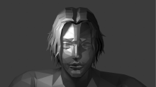 skybots_linus-avatar.png Grayscale