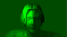 skybots_linus-avatar.png SwapRGBGreen