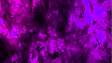 skybots_purple-background.png
