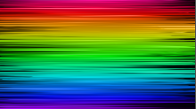 skybots_rainbow-spectrum-lines.png