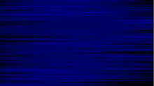 skybots_rainbow-spectrum-lines.png GrayscaleBlue