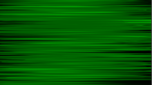 skybots_rainbow-spectrum-lines.png GrayscaleGreen
