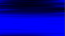 skybots_rainbow-spectrum-lines.png InvertBGRBlue