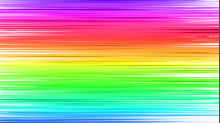 skybots_rainbow-spectrum-lines.png InvertBRG