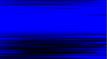 skybots_rainbow-spectrum-lines.png InvertRGBBlue