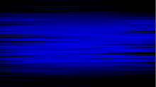 skybots_rainbow-spectrum-lines.png SwapBRGBlue