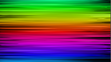 skybots_rainbow-spectrum-lines.png SwapGRB