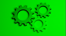 skybots_wheels.png GrayscaleGreen