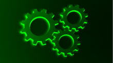 skybots_wheels.png InvertRGBGreen