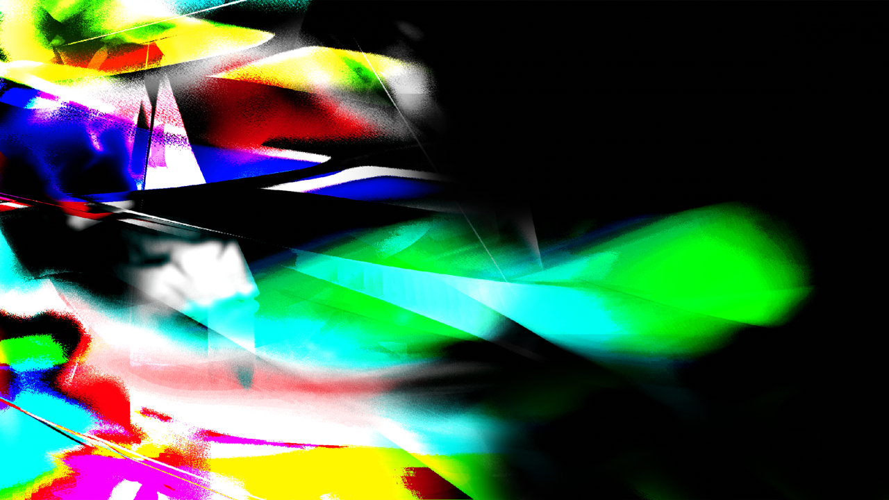 color-channel-shifter.png