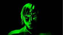 skybots_face.png InvertRGBGreen