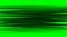 skybots_rainbow-spectrum-lines.png InvertBGRGreen