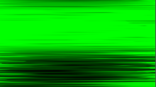 skybots_rainbow-spectrum-lines.png InvertGBRGreen